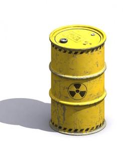 NuclearBarrel
