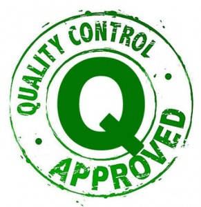 QualityQ