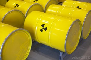 barrels-with-the-nuclear-symbol